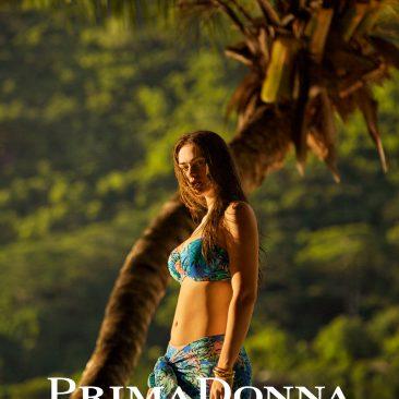 Prima Donna Swim 2017