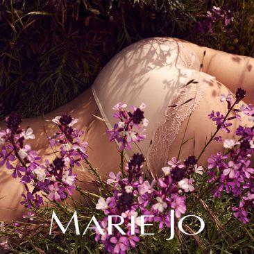Marie Jo voorjaar 2017