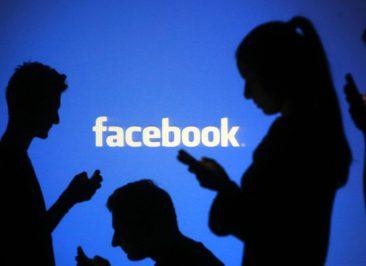 'Like' ons op facebook voor alle nieuwtjes!