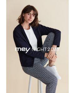 Mey Night2Day Basic