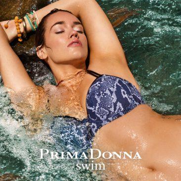 Prima Donna Swim 2018 – Kala