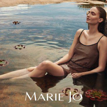 Marie Jo Monica