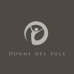 Donne Del Sole