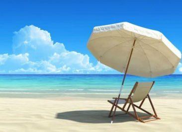 Openingstijden tijdens vakantieperiode