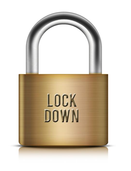 Onze bereikbaarheid tijdens de lockdown